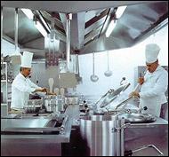 kitchenventilation2